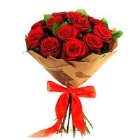 Доставка с опозданием цветов ижевск тюльпаны купить в кирове